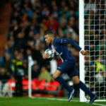 Ligue des Champions : Le PSG en mode réaliste face au Real ! ( + Vidéo )