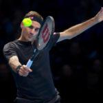 Masters de Londres : Federer dans le dernier carré ! ( + Vidéo )