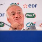 Tirage au sort Euro 2020 : Chapeau 2 pour les Bleus ! ( + Vidéo )