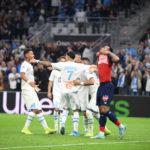 Ce qu'il faut retenir de la 12e journée de Ligue 1