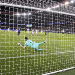 Ligue des Champions : Qualif' en poche pour le PSG  ( + Vidéo )