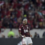 Copa Libertadores : Flamengo renverse la situation et soulève le trophée ! (+ Vidéo)