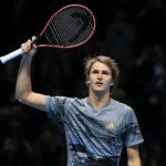 Masters : Zverev passe en demi, Nadal déjà éliminé ! (+ Vidéo)