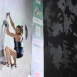 Escalade : Julia Chanourdie aux JO de Tokyo ! (+ Vidéo)