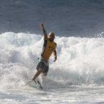 Pipe Masters : Italo Ferreira, le nouveau roi de la vague, a été sacré ! ( + Vidéo )