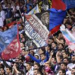 Ligue des Champions : Tous les scenarios possibles pour Lyon !