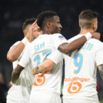 16e journée de Ligue 1 : Marseille enchaîne !