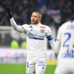 Ligue des Champions : Lyon verra les 8emes !