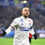 Ce qu'il faut savoir de la 17e journée de Ligue 1