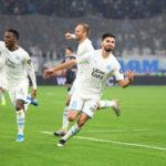 17e journée Ligue 1 : Marseille creuse l'écart !