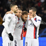 Ce qu'il faut retenir de la 18e journée de Ligue 1