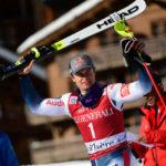 Ski Alpin - CdM : C'est Pinturault le plus fort !