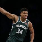NBA Paris Game 2020 : Antetokounmpo et les Bucks ont enflammé Bercy ! ( + Vidéo )