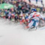 Slalom de Schladming : Pinturault 2e derrière Kristoffersen et...une streaker ! ( + Vidéo )