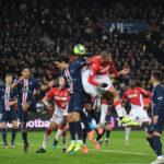 Les résultats de la 20e journée de Ligue 1