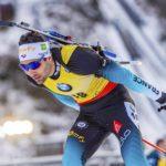 Biathlon : les patrons, c'est les Français ! (+ Vidéo)