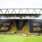 Ligue des Champions : Le PSG face au mur jaune (+ Vidéo )