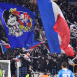 Ligue des Champions : Lyon et Lyou rêvent d'exploit face à Juve ! ( + Vidéo )