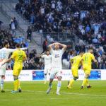 Les résultats de la 26e journée de Ligue 1