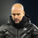 Coup de tonnerre ! Manchester City exclu des Coupes d'Europe pour les deux prochaines saisons !