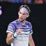 Open d'Australie : Thiem écarte Zverev et rejoint Djokovic en finale ! (+ Vidéo)