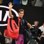 Nadal et Federer établissent un nouveau record ! (+ Vidéo)