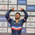 Cyclisme sur piste - Championnats du monde : Premières médailles pour le clan Français ! (+ Vidéo)