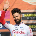 Cyclisme : Nacer Bouhanni retrouve le goût de la victoire (+ Vidéo )