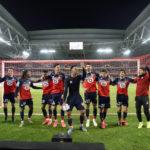 Ce qu'il faut retenir de la 28e journée de Ligue 1