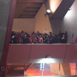 Malédiction vaincue, le PSG est en quart ! ( + Vidéo )