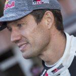 WRC - Rallye du Mexique : Et de 6 pour Ogier au Mexique ! (+ Vidéo !)
