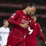 Premier League : Liverpool est finalement tombé ! (+ Vidéo !)