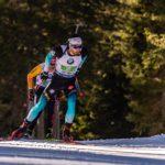 Biathlon - Coupe du monde : Fourcade, les coups de bâton ! (+ Vidéo !)