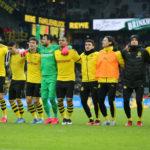 Bundesliga : Dortmund enchaîne avant d'affronter le PSG ! (+ Vidéo !)