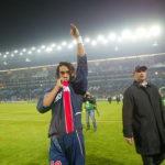 Ligue 1 - Flashback : Ronnie, prince du Vélodrome (+ Vidéo)