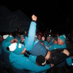 Biathlon : Au revoir, Monsieur Fourcade ! (+ Vidéo !)