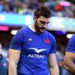 Six Nations : l'Écosse brise les rêves de l'Équipe de France ! (+ Vidéo !)
