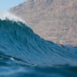 Stéphane Brogniart, confiné au milieu de l'océan ! (+ Vidéo !)