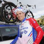 Cyclisme : Arnaud Démare... mais pas tout de suite ! (+ Vidéo !)