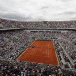 Tennis : à huis-clos ou pas du tout ?