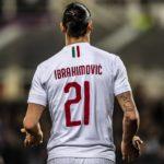 Mais que va devenir Zlatan ?