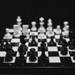 Échecs : un tournoi en ligne pour contourner le confinement ! (+ Vidéo !)