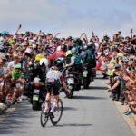 Cyclisme : Casse-tête à venir !