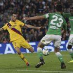 La Liga va, elle aussi, bientôt faire son retour !