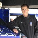 WRC : encore un peu de patience pour Loubet !