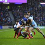 Mais quand reverra-t-on l'Équipe de France de rugby ?