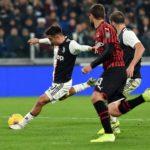 Italie : le foot est revenu... pas les buts !