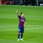Le nul du Barça relance la course vers le titre en Espagne ! (+ Vidéo )