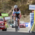 Cyclisme : Romain Bardet vers l'étranger ? (+ Vidéo !)