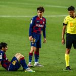 Le Barça n'y arrive pas ! (+ Vidéo)